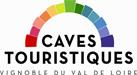 Caves touristiques - Vignoble du Val de Loire
