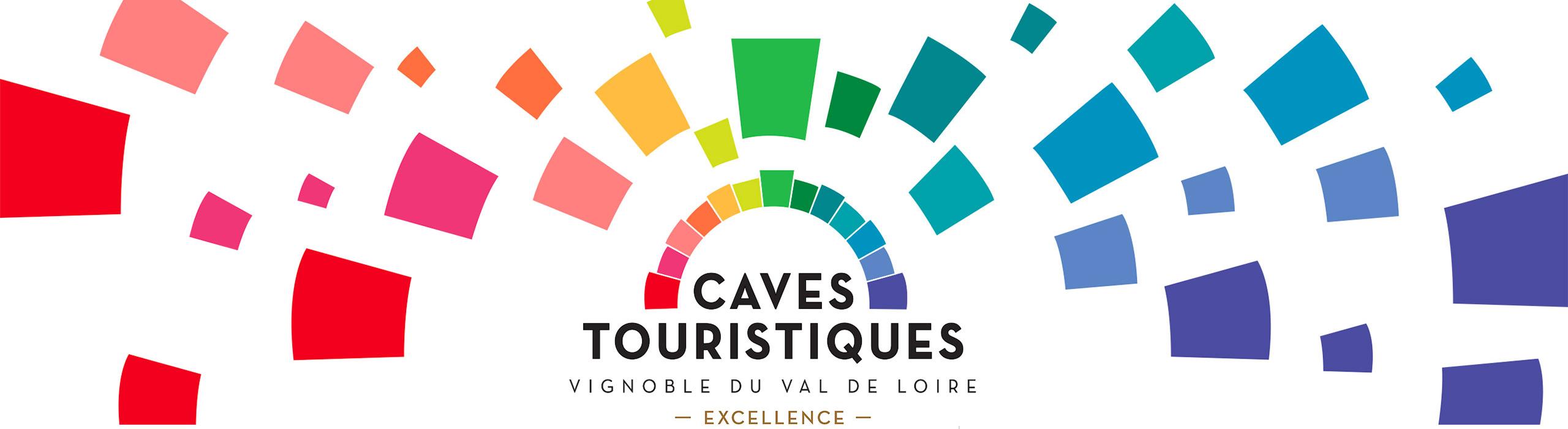 Cave touristique d'excellence